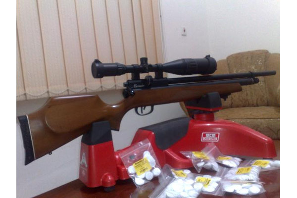 """Customer images for Brownells 7/8"""" 