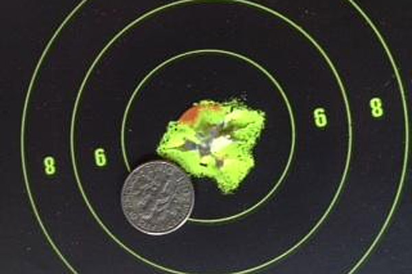 Customer images for H&N Field Target Trophy, .177 Cal, 8.64 Grains, Domed, 500ct | Pyramyd Air
