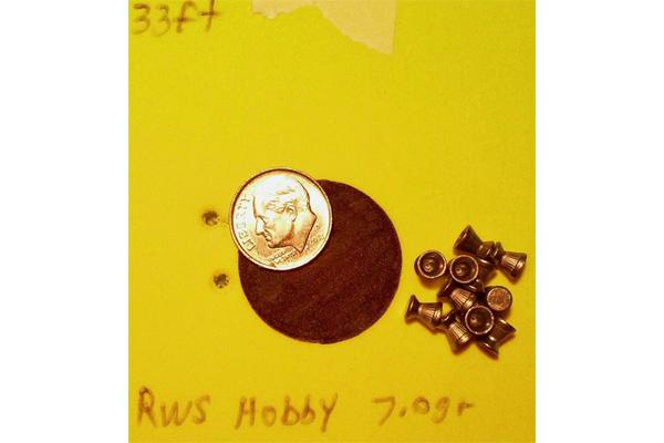 Customer images for RWS Hobby   Pyramyd Air