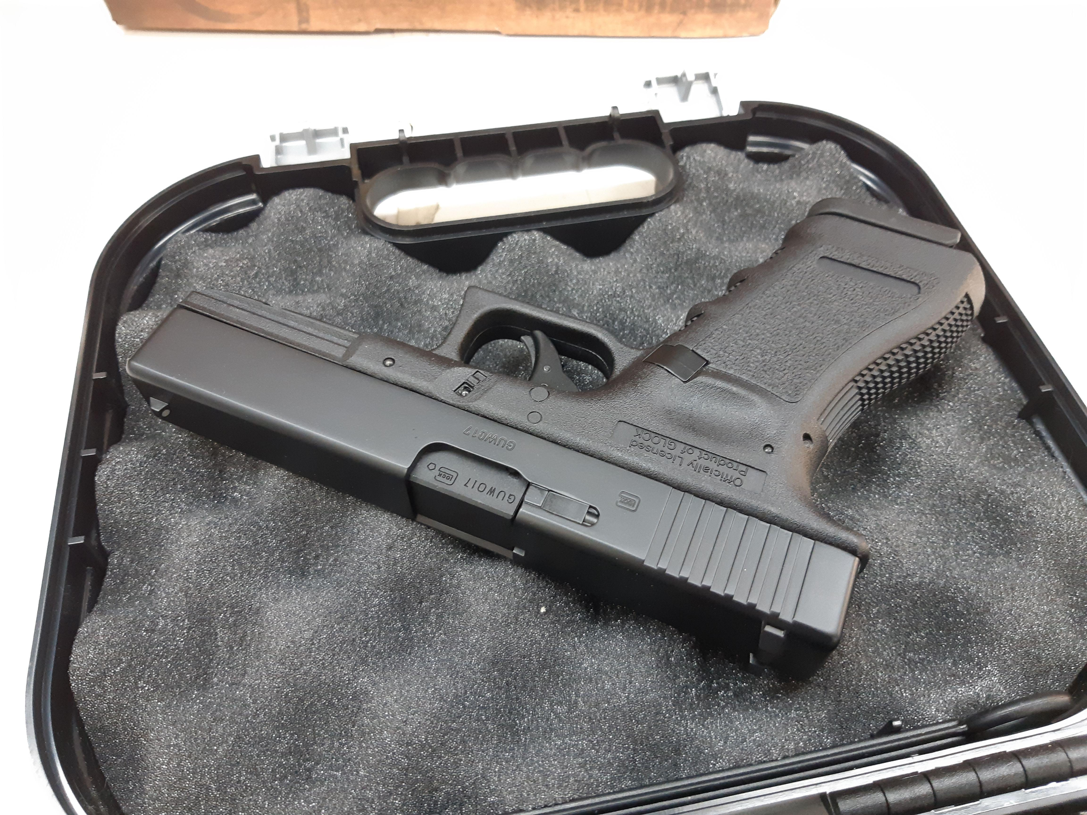 Customer images for Umarex Glock | Pyramyd Air