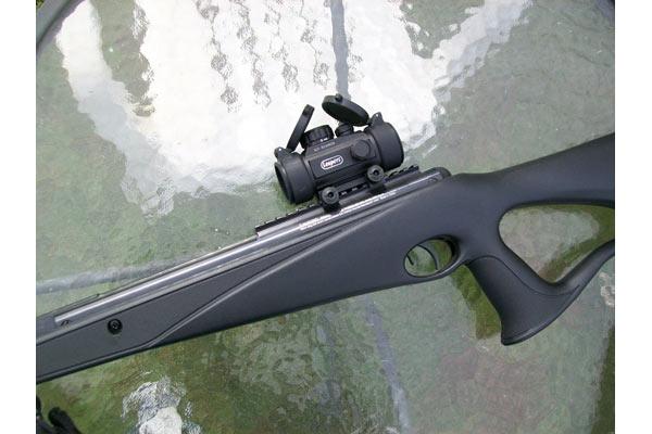 Customer images for UTG 30mm | Pyramyd Air