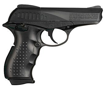 Daisy Powerline 008. Air guns - PyramydAir.com
