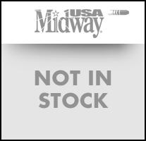 Umarex Legends MP40 CO2 BB Submachine Gun - Midway