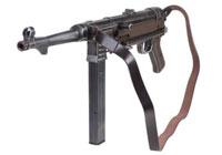 Umarex Legends MP40 BB Submachinegun