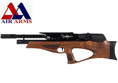 Galahad Carbine