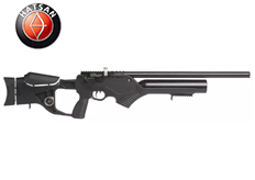 Barrage Semi-Auto PCP Air Rifle