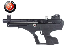 Sortie PCP Pistol