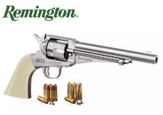 1875 CO2 Dual Ammo Replica Revolver