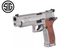 P226 X-Five CO2 Pistol