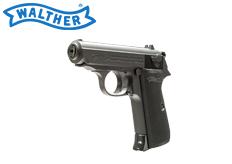 Walther PPK/S BB gun