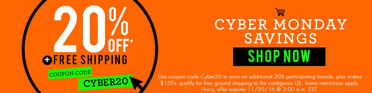 Save On $+ Order At Pyramyd Air +Free Shipping. Fantastic deals at Pyramyd Air along with big savings. Free Shipping on $+ order.