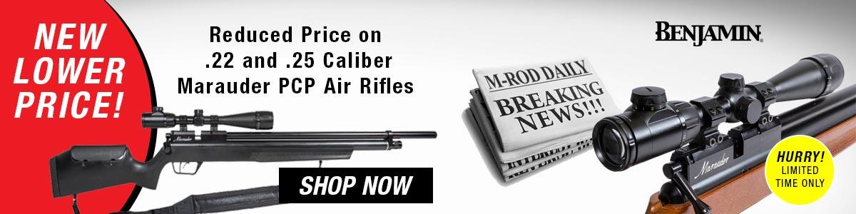 Air Guns And Airsoft Guns Your Source For Air Guns And