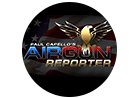 Airgun Reporter