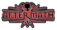 Shop for Aftermath Airsoft Guns