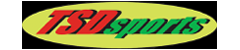 Shop for UHC Airsoft Guns, Airsoft