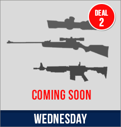 Deal 2 - coming soon