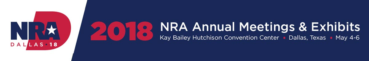 Great Airguns for NRA Members