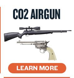 CO2 Airguns