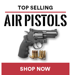 Top Airgun Products of 2018 | Pyramyd Air