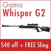 Gamo G2