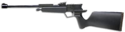 DRULOV SOKOL .375.