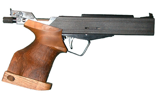 DRULOV DU-10