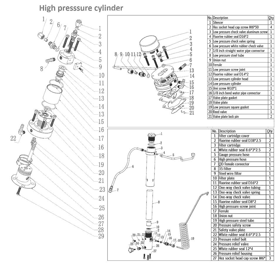 venturi diagram product schematics for air venturi air compressor  electric  4500  air venturi air compressor