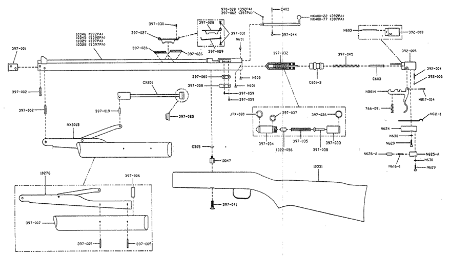 1911 Schematic. Electrical Circuit. Electrical Wiring Diagram on 1911 disassembly diagram, 1911 receiver diagram, 1911 component diagram, 1911 assembly diagram,