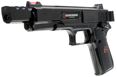 Marksman Shootin' Darts II