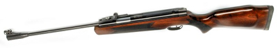 Tech Force TF58 Contender sidelever air rifle