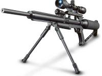 AirForce Ultimate Condor Air rifle