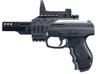 Walther CP99 Compact Recon Air gun