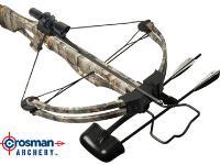 CenterPoint Teton Crossbow Crossbow