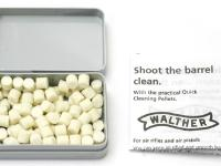 Beretta Quick Cleaning Pellets, .177 cal, 100/box