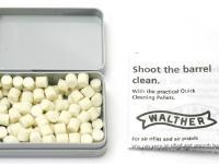 Beretta Quick Cleaning Pellets, .177 cal, 100/box