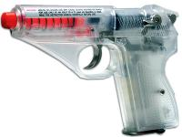 Cybergun Mauser HSC Airsoft gun