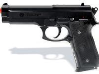 Cybergun Taurus PT 92 Airsoft gun