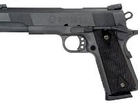 Smith &  Wesson SW 1911 Airsoft gun
