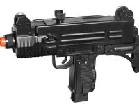 Crosman Pulse M72 Airsoft gun