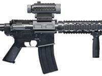 Crosman Pulse R70 Airsoft gun