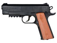 Crosman 1911 CO2 BB Pistol Air gun