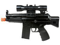 Crosman Pulse M74DP Dual Power Airsoft Gun Airsoft gun