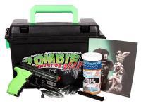 Crosman Z11 Zombie Eliminator Airsoft Pistol Kit Airsoft gun