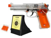 Daisy AirStrike AS240 Airsoft Spring Pistol Kit Airsoft gun