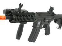 Echo1 USA Airsoft Echo1 MOD4 CQB AEG Rifle Airsoft gun