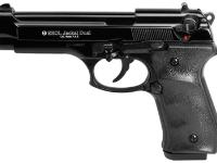Voltran Jackal Blank Gun Blank gun