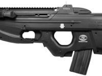 FN Herstal F2000 Tactical Black AEG Airsoft gun
