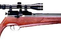 FN19-HB, Image 1