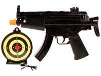 Stunt Studios Mini Broxa 5 Airsoft Gun  Airsoft gun