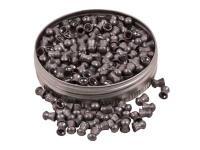Gamo Bone Collector Hunting .177 Cal. 7.56 Grains, Domed, 150ct